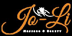 Jo-li   Massage & Beauty