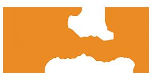 Logo Jo-Li Massage en beauty Wilrijk