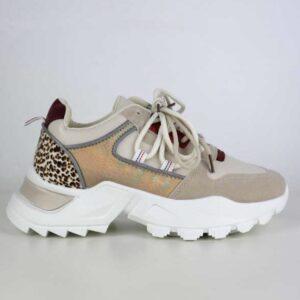 Sneakers Maat 36